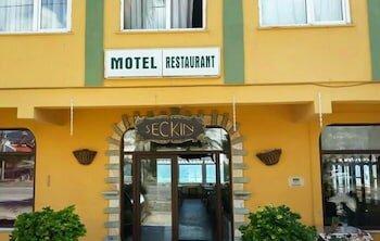 Seckin Motel