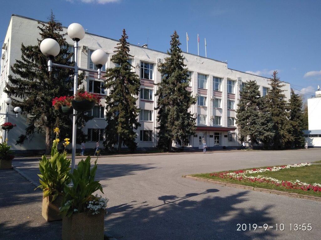 фотографии города заречный пензенской области симптоматическая