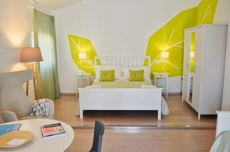 Petit Hotel Camaiore