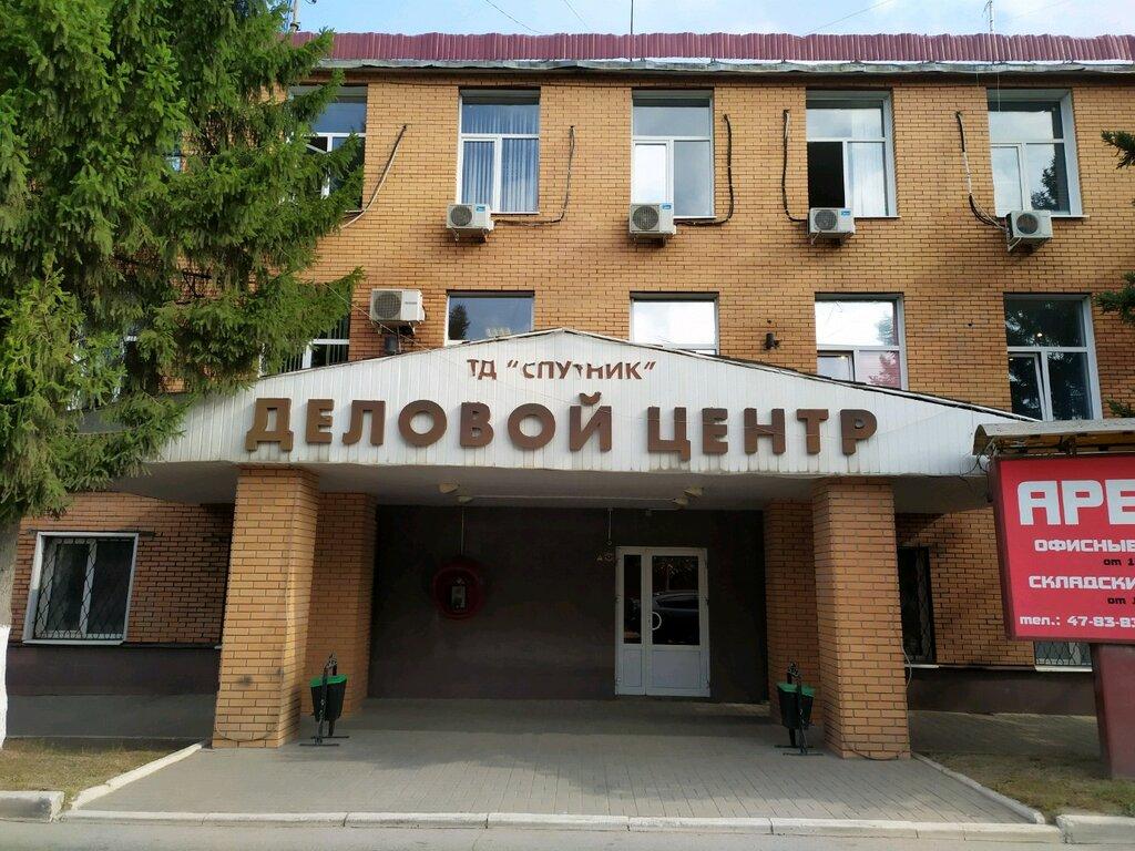 Наркологическая клиника липецк центр лечения алкоголизма зеленоград
