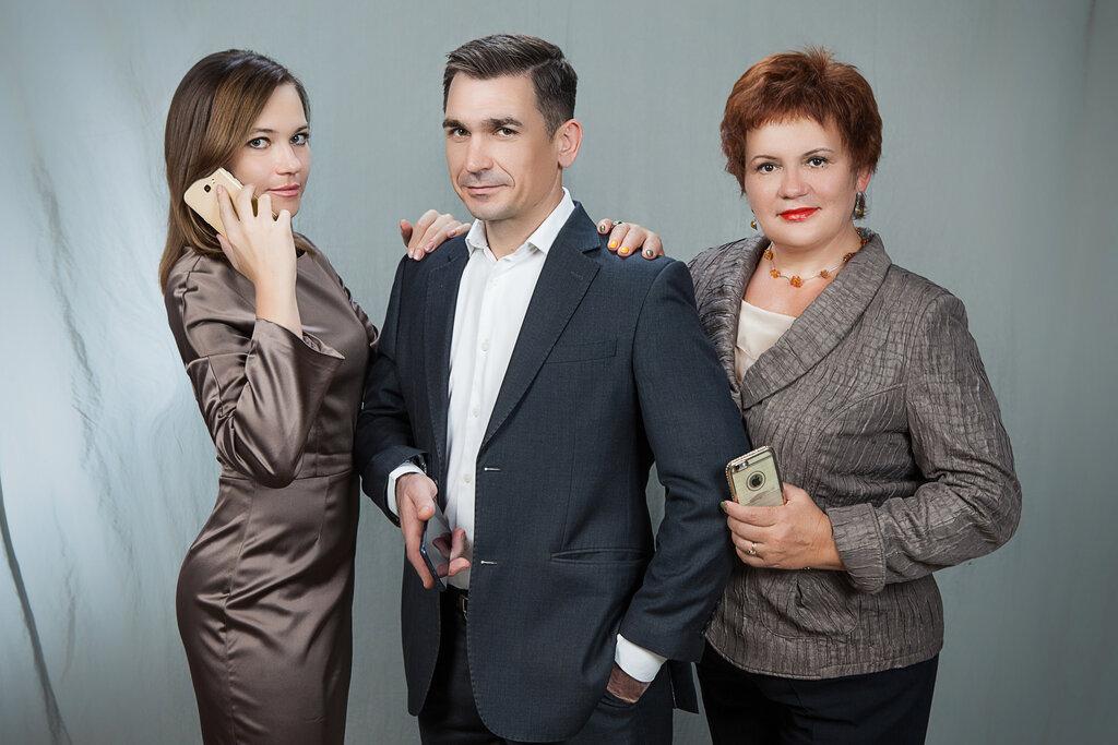 юридические услуги — Экспертно-Правовое Объединение Результат — Краснодар, фото №1