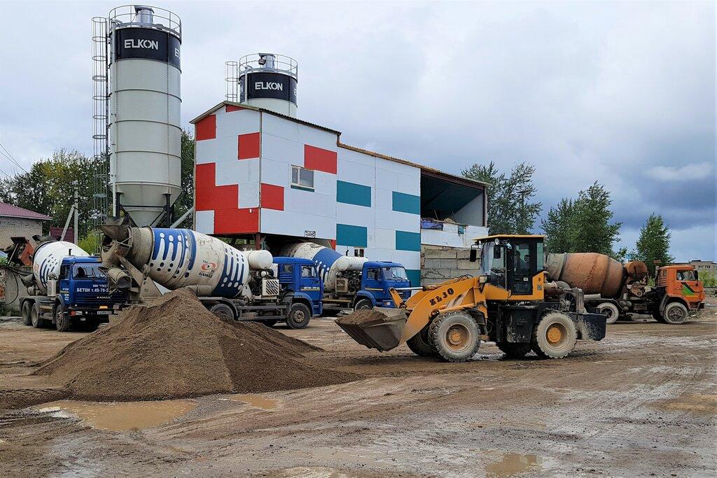 Новочебоксарский бетон купить алмазное бурение бетона москва