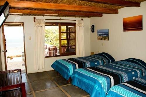 El Faro Adventure Resort