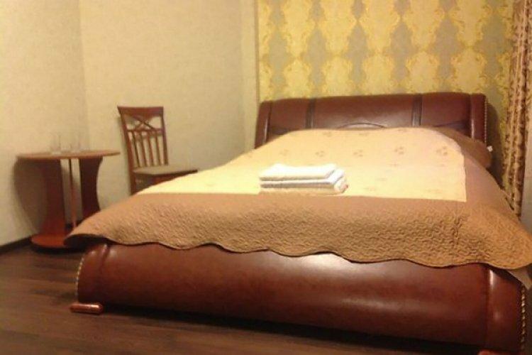 готель — Готель Чигорінський — Київ, фото №6