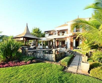 Heritage Awali Golf & SPA Resort – All Inclusive