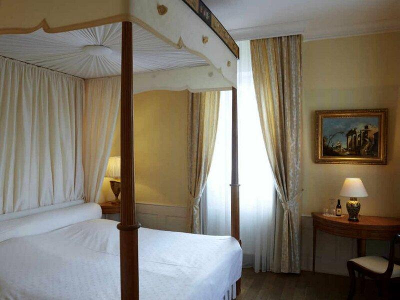 Hotel Snorrenburg
