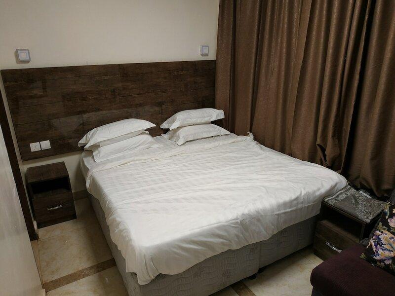 Maziya Residence