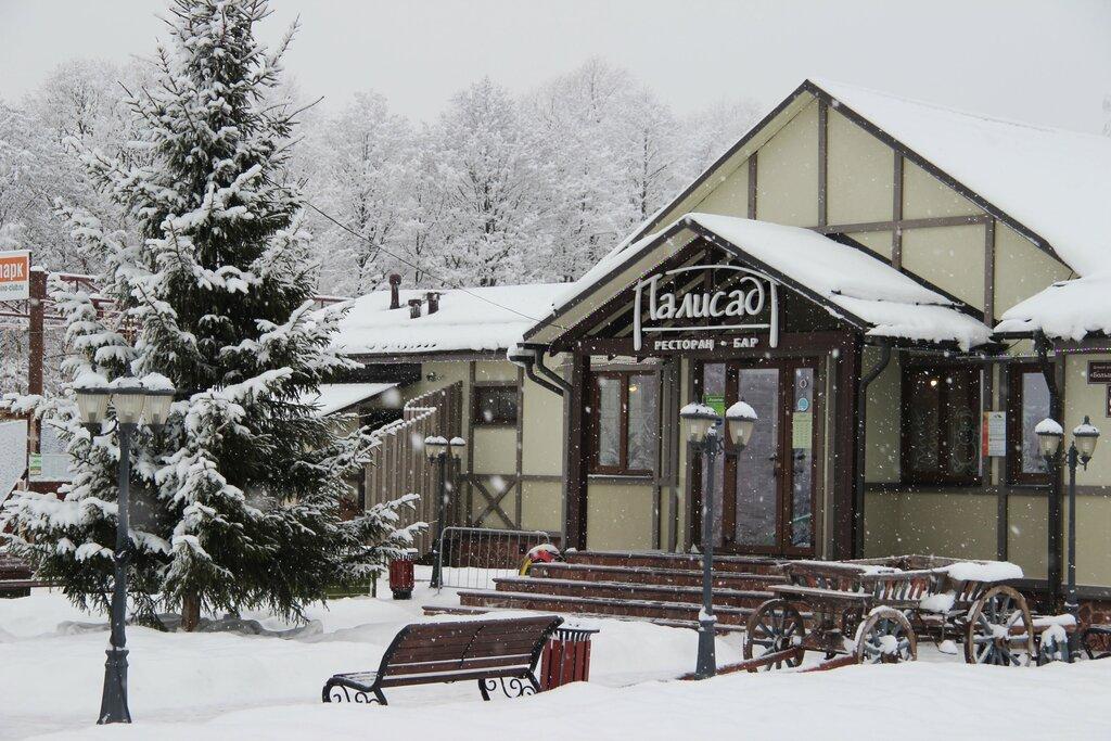 Петрухино клуб москва мужской клуб алиби в новосибирске