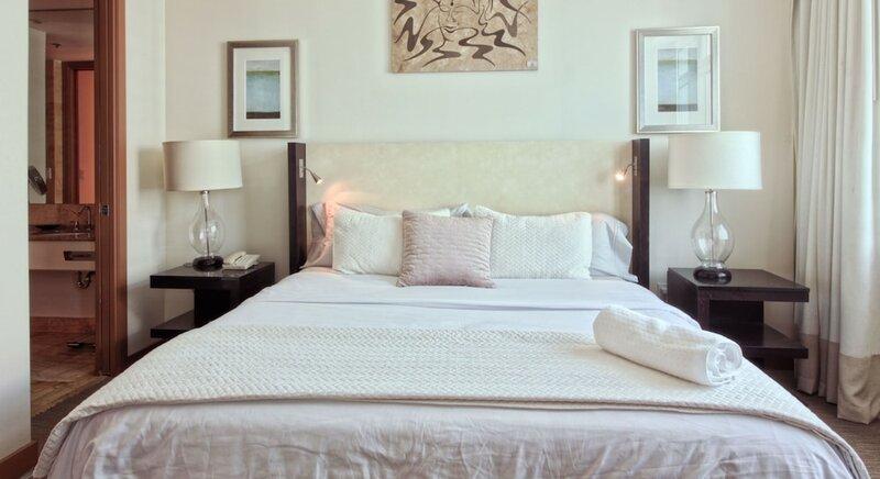 Conrad Condos by Velvet Luxury