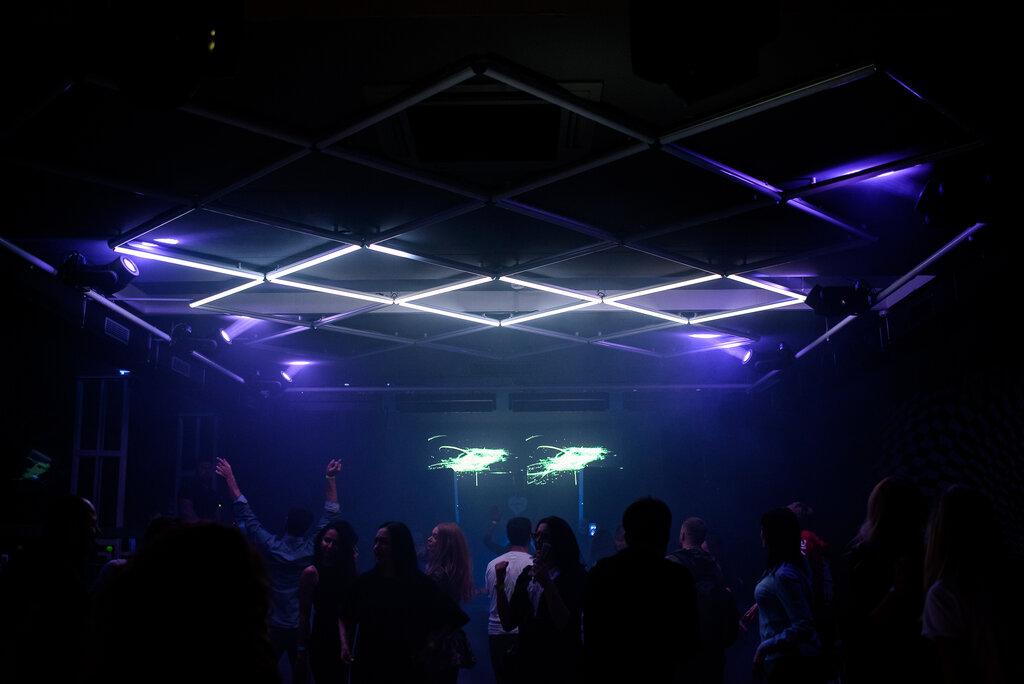 Недорогие ночные клубы ростов на дону ночной клуб право не пускать