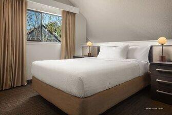 Residence Inn by Marriott Irvine Spectrum