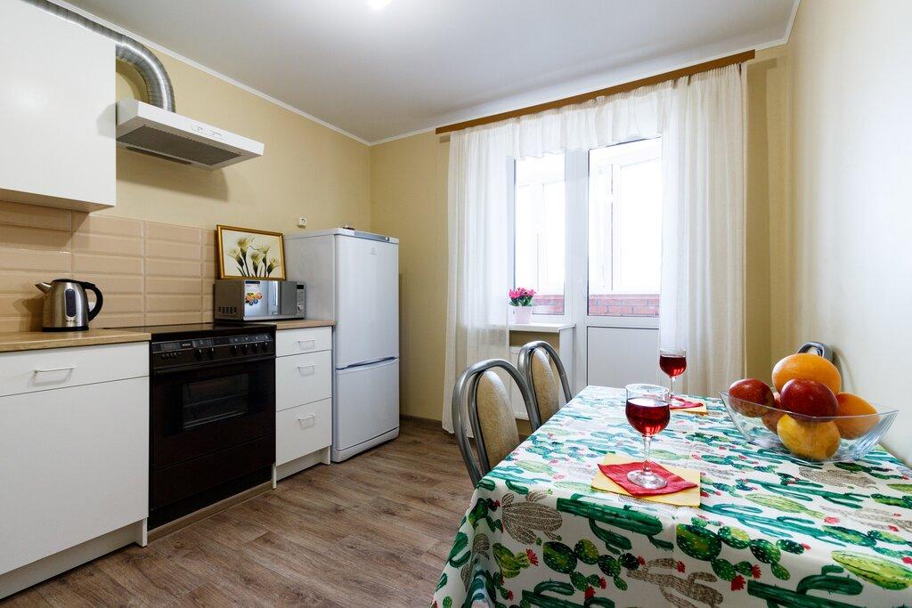Сниму квартиру самара с фото