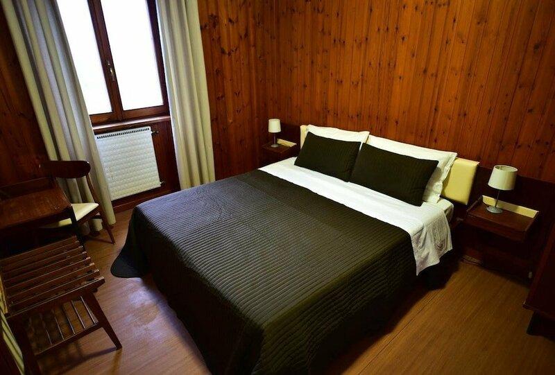 Grt Hotel & SPA