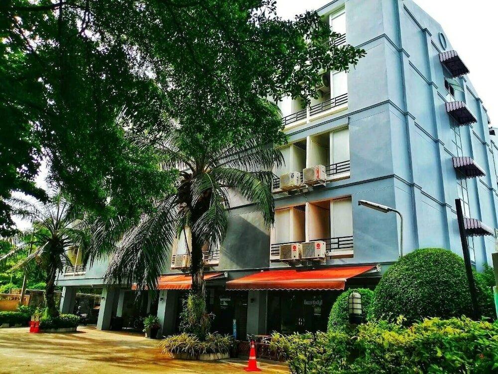 тайланд отель пхувивталайф фото менее, иногда реальность