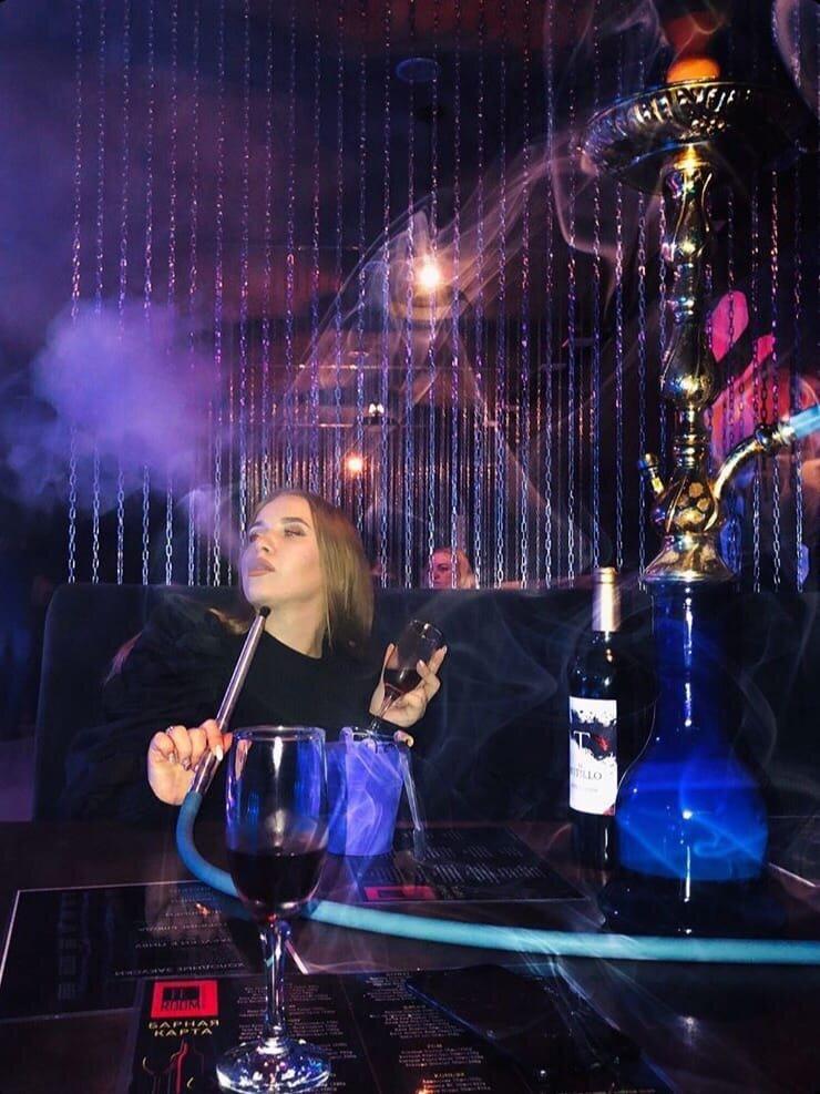 Клуб ночной ангарск какие в брянске есть ночные клубы в