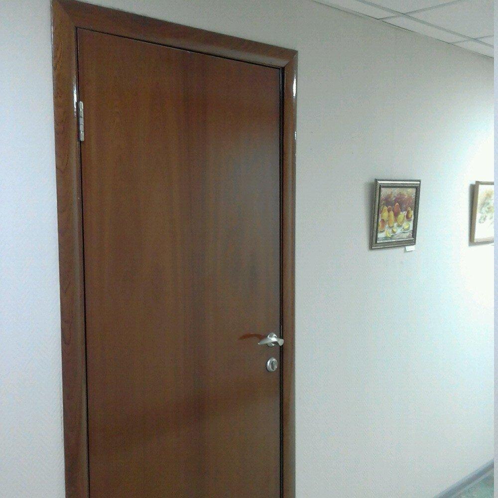 гидравлическое и пневматическое оборудование — ПортоПронто — Челябинск, фото №1