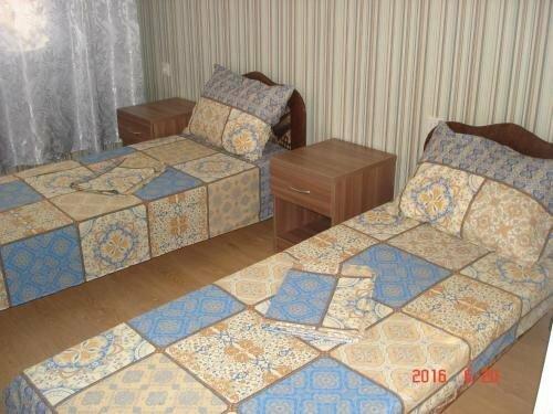 Guest house Dlya Druzey