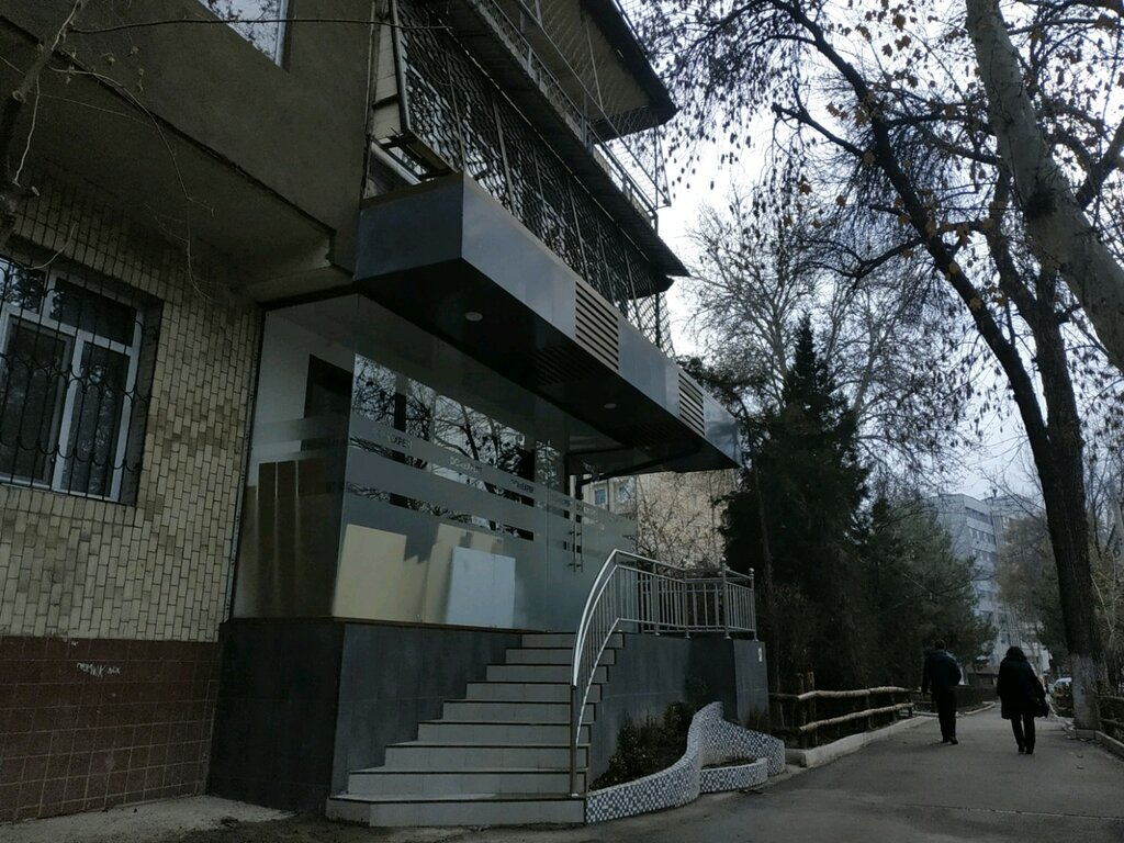 Ташкент массив строитель фото