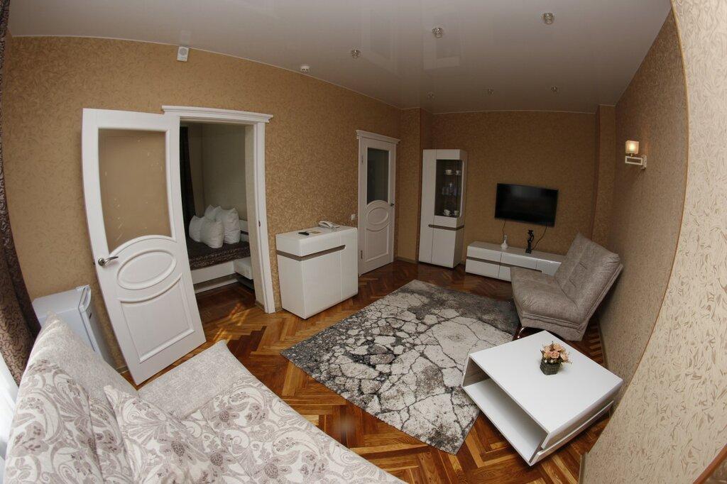 гостиница — Спорт — Минск, фото №2