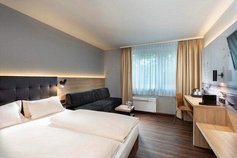 Best Western Hotel Achim Bremen
