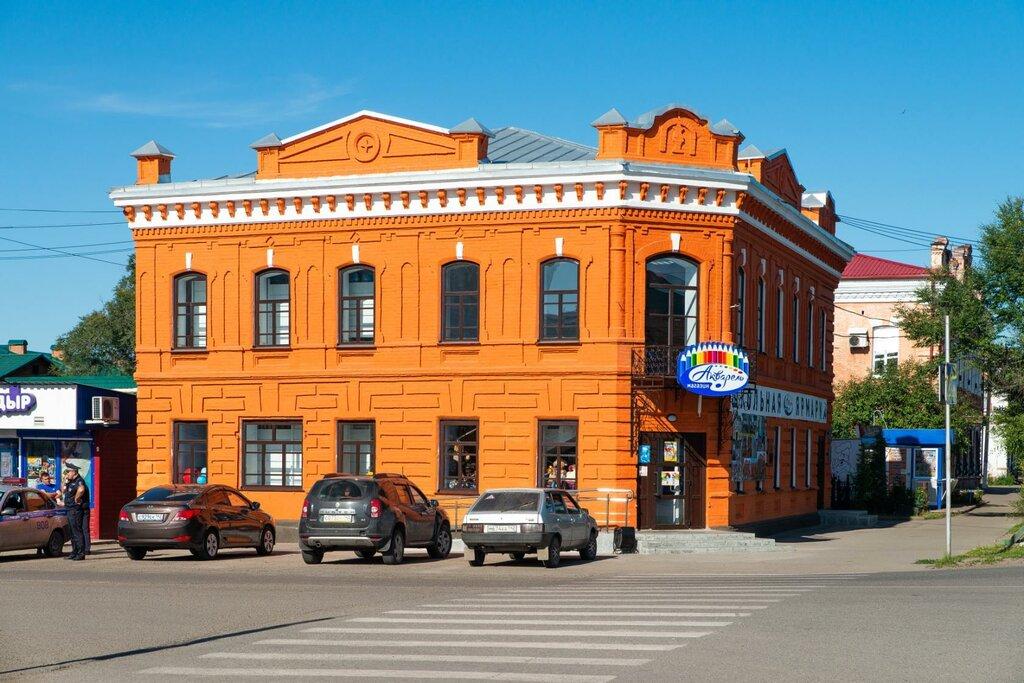 самих мариинск кемеровская область фото позирует