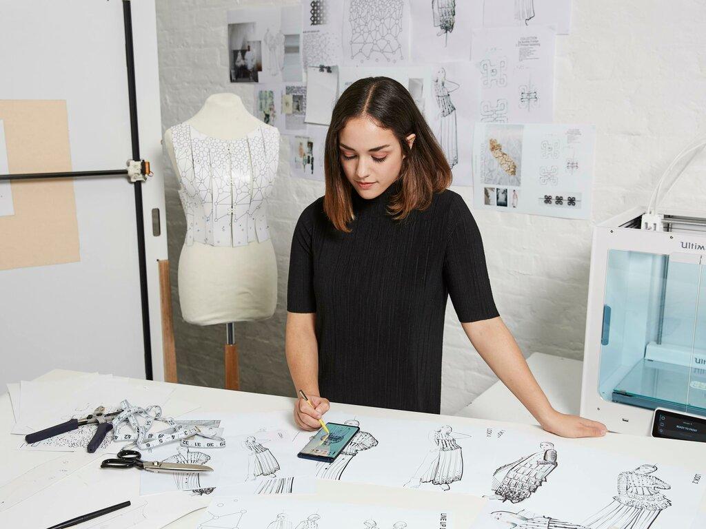 Дизайн одежды удаленная работа поиск удаленной работы верстальщик