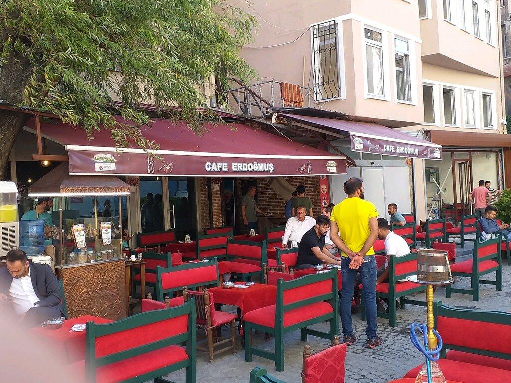 встречи будут турецкое кафе фото эротики