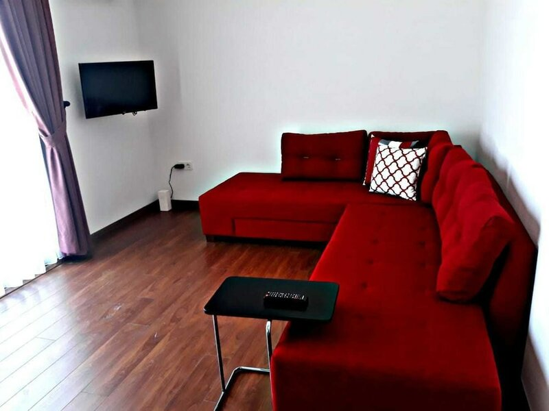 Karyada Hotel