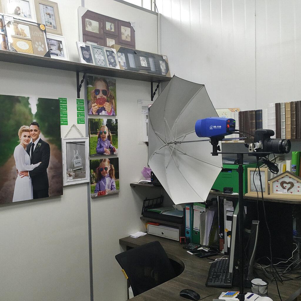 секреты продаж фотоуслуг хорошая отделка