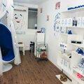 Smile Room, Услуги косметолога в Поселке Управленческий