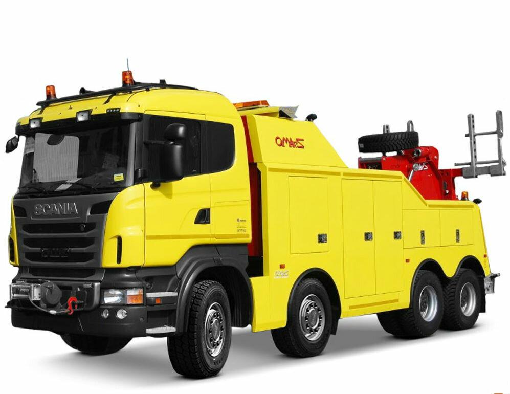 елены действительно картинки грузовых эвакуаторов хранится такой