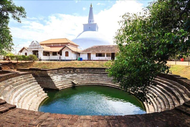 Sigiriya Kingdom Gate Hotel