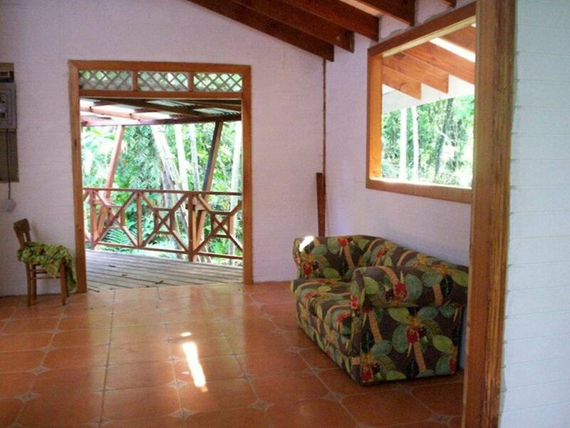 Angelika Guest House