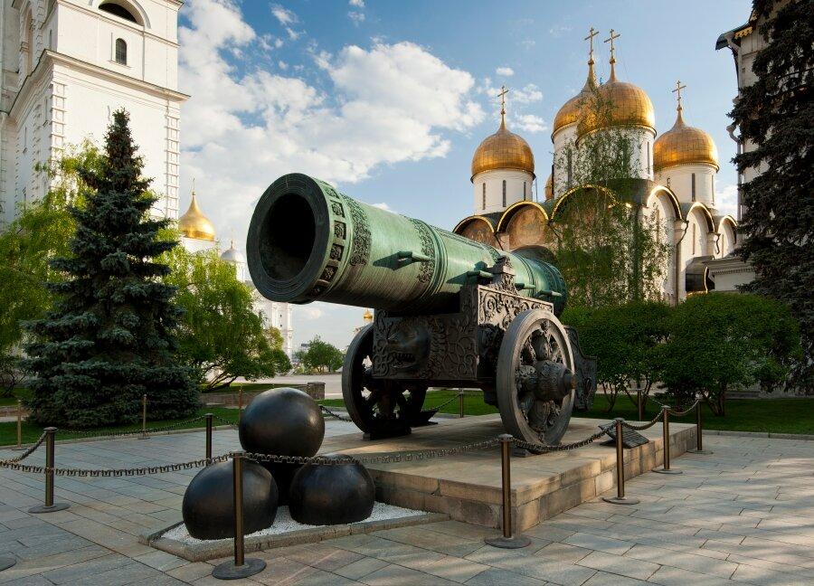 территория кремля фото время фотоохоты
