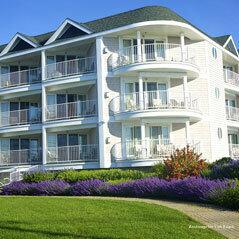 Anchorage Inn York Beach