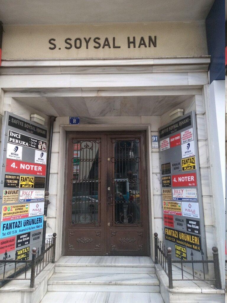 Ankara Sex Shop, erotik shoplar, Sakarya Cad., No:91/41