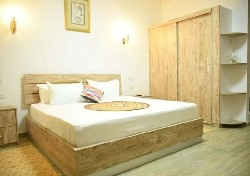 Easy Stay Residence