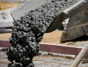 Бетон сервис псков эгида бетон спб