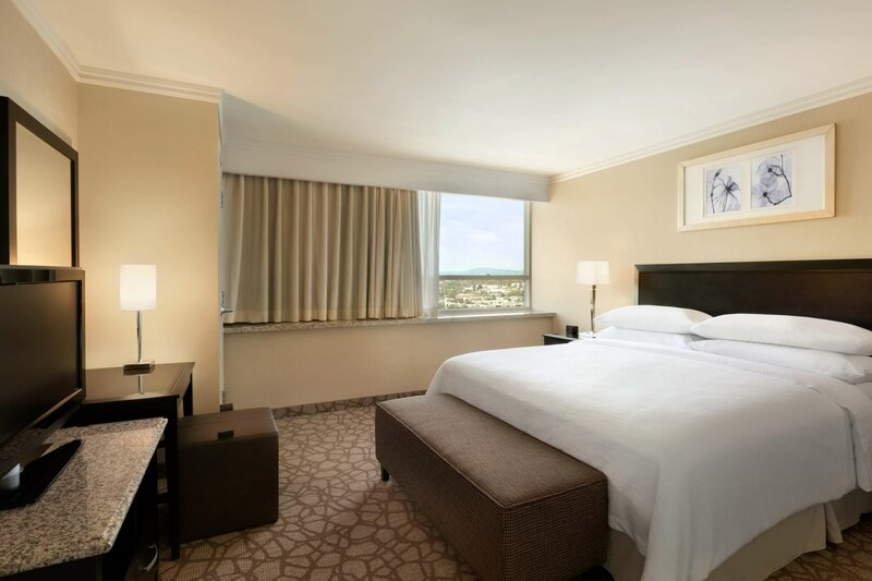 Embassy Suites Los Angeles - Glendale