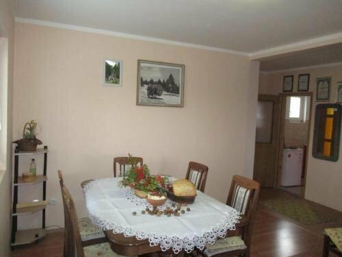 Guesthouse Zlatarka