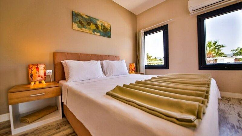 Marin Yalıkavak Hotel