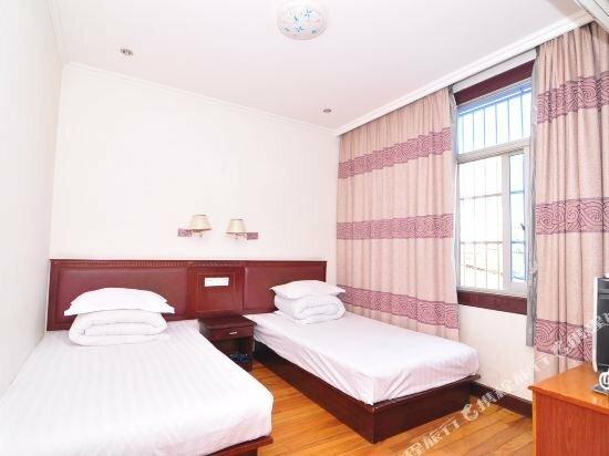 Yueyuan Hotel