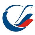 Транснефть - Сервис, Сопровождение грузов в Городском округе Новороссийск