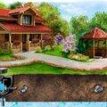 ООО-Бурение скважин на воду, Монтаж водоснабжения и канализации в Городском округе Озёры