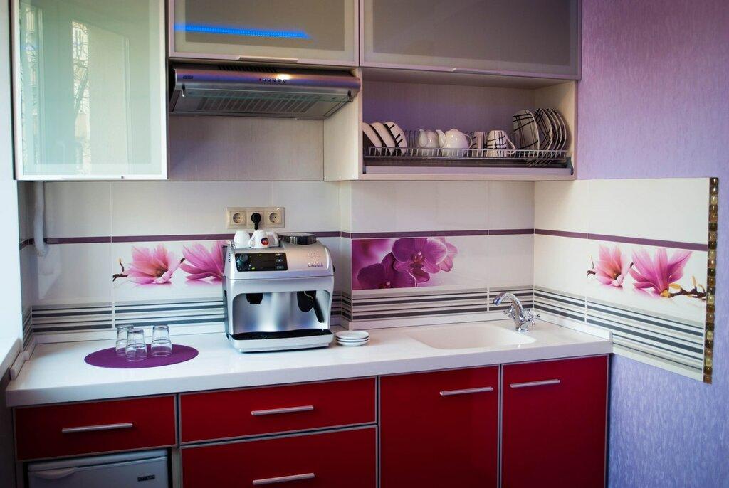 идея кухни витебск фотогалерея красотой можно