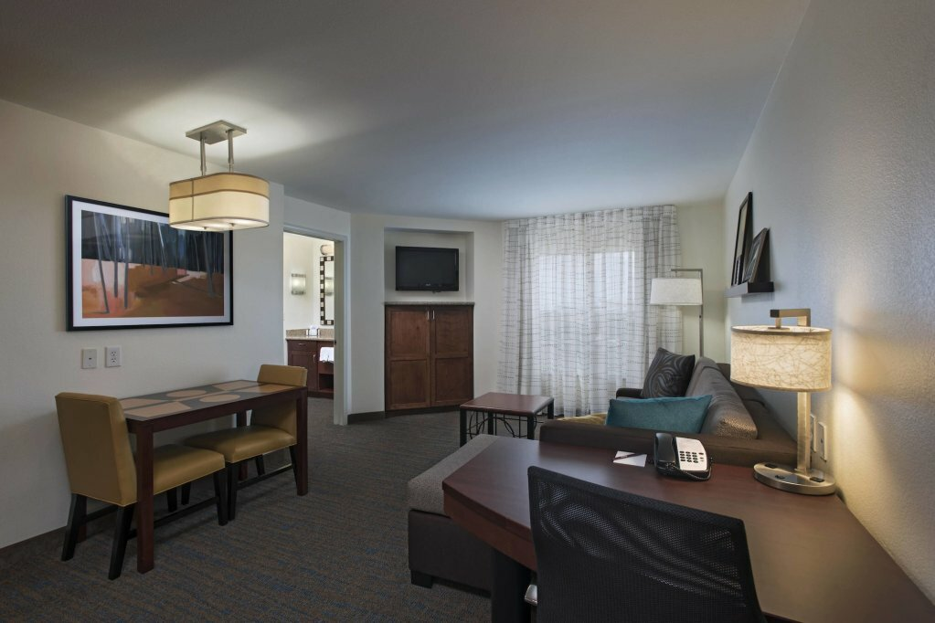 Rental bryan college station for mature