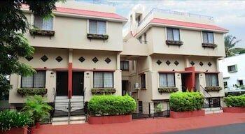 Shree Villa Corporate Guest House