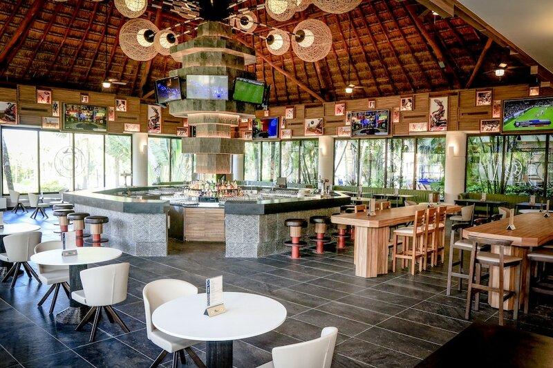 Bahia Principe Luxury Akumal - All Inclusive