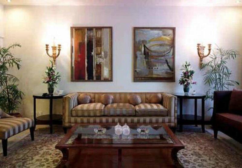 Hotel Faran