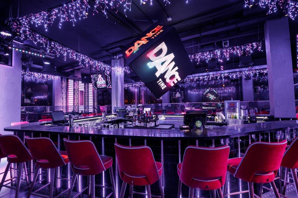 Клуб москва петербург что это ночные клубы вход свободный москва